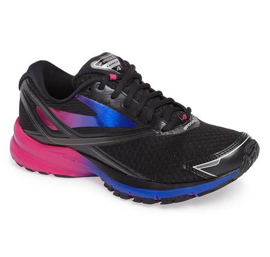 Launch 4 Running Shoe