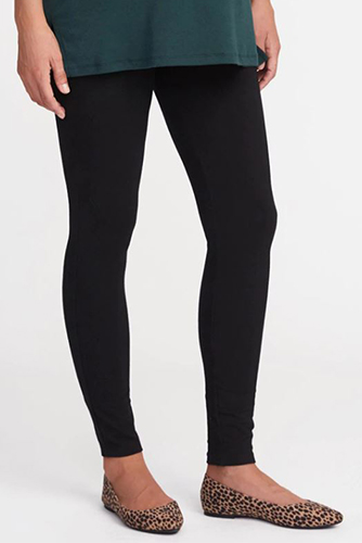 95490cf2df9520 These Are The BEST Maternity Leggings Every Mama-To-Be Should Own ...