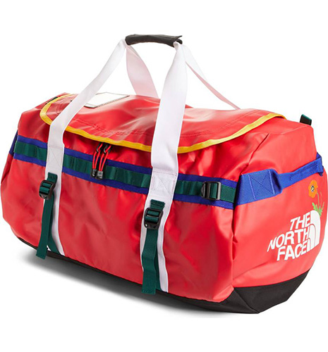 Medium Base Camp Duffel Bag