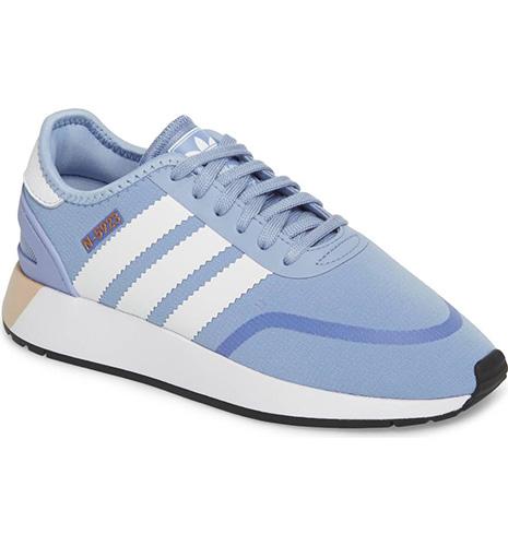 N-5923 Running Shoe