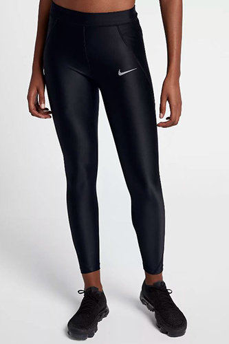 Reveal Popular Every Their Ones Brands The Most Leggings 20 aka 5IqRCHwzn