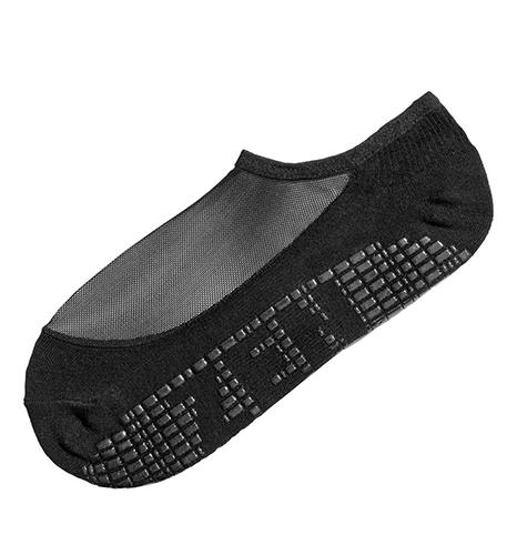 Non-slip Yoga Footie Socks