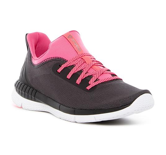 Reebok Print Her 2.0 Athletic Sneaker