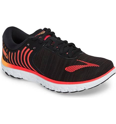 PureFlow 6 Running Shoe