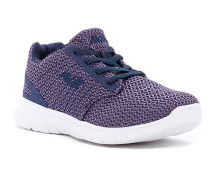 AVIA Solstice Knit Sneaker