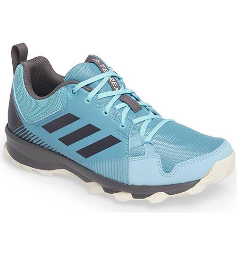 'Tracerocker' Athletic Sneaker