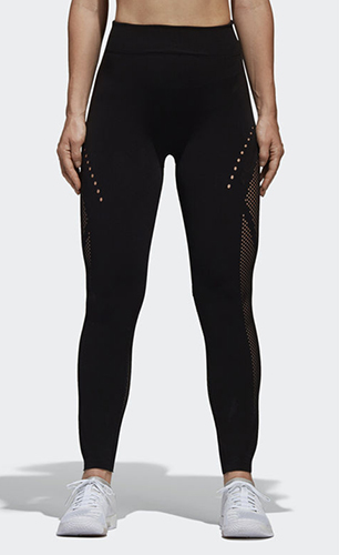 56953689d03 20 Brands Reveal Their Most Popular Leggings (AKA The Ones Every ...