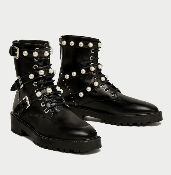 833b28d5634a8 Meet The Zara Boots Everyone Will Be Buying This Month - SHEfinds