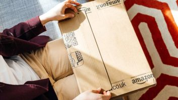 How Does Amazon's No-Rush Shipping Rewards Work? Here's Everything You Need To Know!