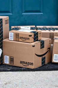 How Does Amazon's No-Rush Shipping Rewards Work? Here's