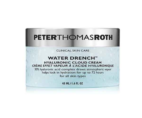 Peter Thomas Roth hyaluronic acid product