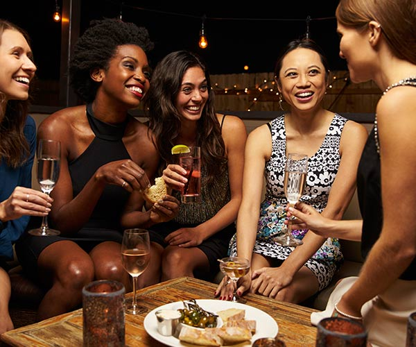 10 Bachelorette Merch Ideas That Everyone Will Love