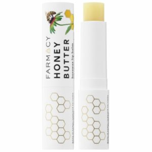 farmacy beeswax balm