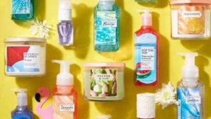 Bath & Body Works' Semi-Annual Sale Is Happening Now And You Do Not Want To Miss It!