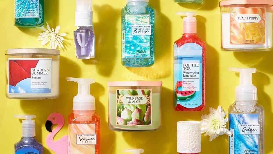 Bath & Body Works\' Semi-Annual Sale Is Happening Soon–You Do Not ...