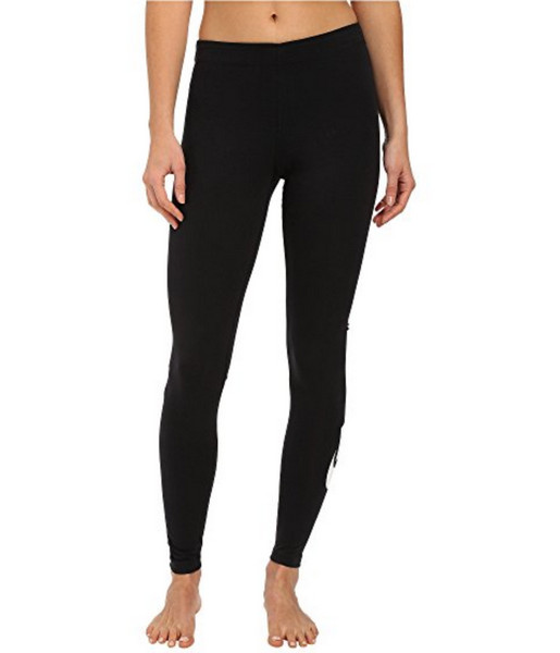 ff299879170 3 Brands With The Most Affordable Black Leggings That Won t Turn See ...