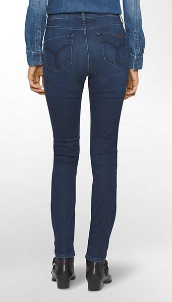 best butt jeans