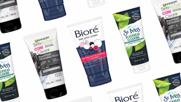 5 Cheap Products Dermatologists Swear By To Get Rid Of Blackheads