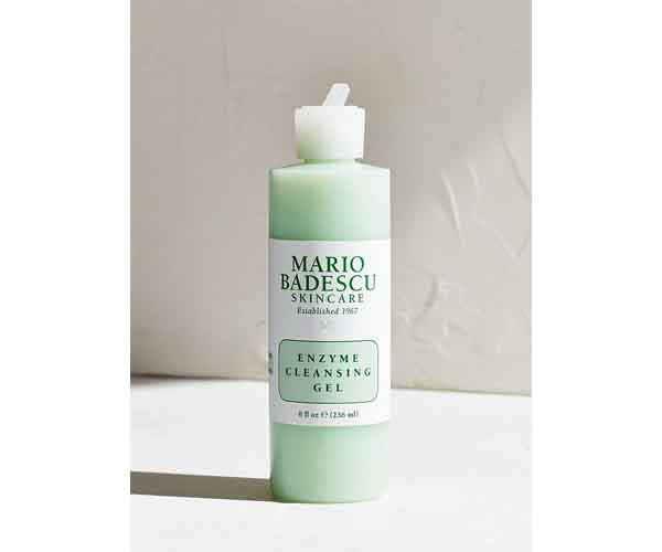 Mario Badescu product for blackheads