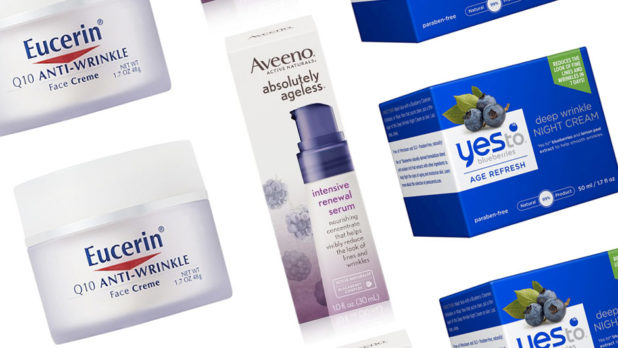 5 Cheap Products Dermatologists Swear By To Get Rid Of Wrinkles