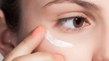 5 Cheap Under-Eye Products Dermatologists Swear By