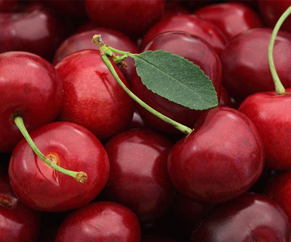 anti-inflammatory foods for weight loss