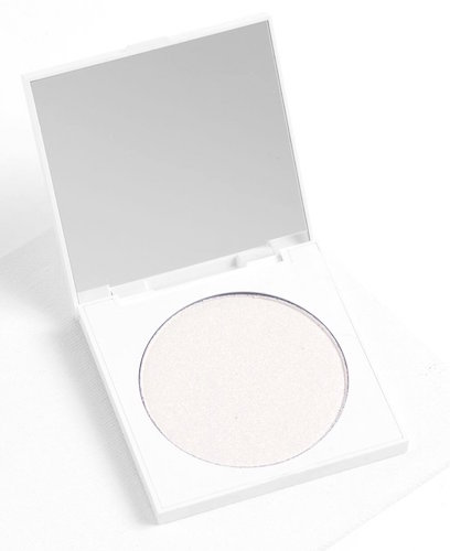 colourpop fenty beauty killawatt highlighter dupe