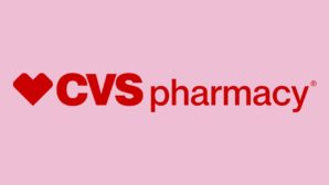 CVS Casually Just Changed Its Entire Beauty Department
