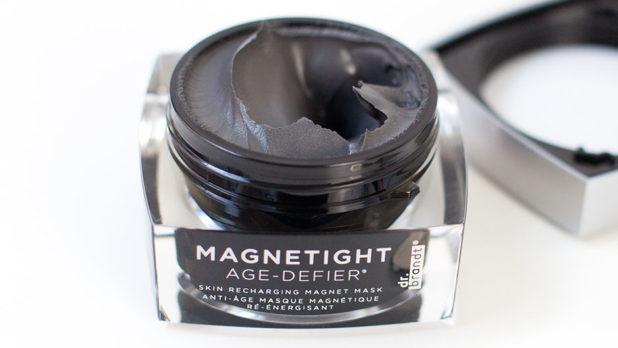 We're Giving Away 100 Dr. Brandt Magnetight Age Defier Facial Masks #SampleSaturday