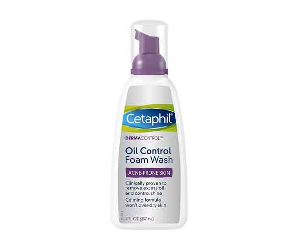 cetaphil acne product