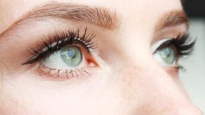 5 Cheap Products Dermatologists Swear By To Get Rid Of Under-Eye Bags