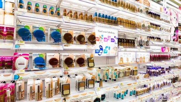 The One Drugstore Product No One Should Be Using Anymore, According To A Dermatologist