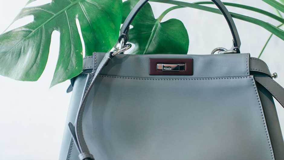 Once And For All This Is The Designer Handbag Every Woman Should Invest In