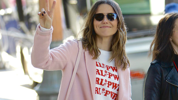 6 Women's Movement T-Shirts That Everyone Should Own