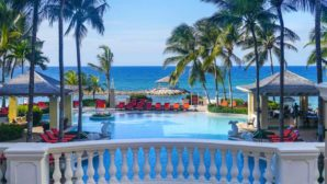 Just Got Engaged? Here's Why Jamaica Should Be On Your Radar For A Destination Wedding
