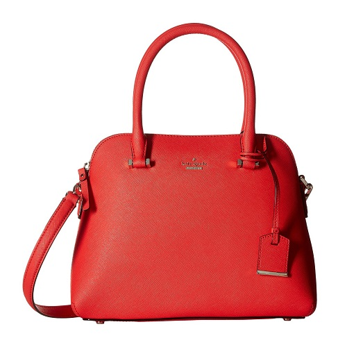 Find Kate Spade bags for women at ShopStyle Canada. Shop the latest collection of Kate Spade bags for women from the most popular stores - all in one.