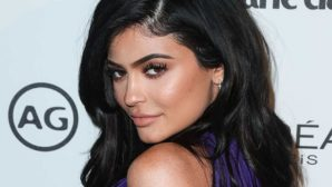 Kylie Jenner Just Made The Most Amazing Announcement Ever & We're Freaking Out!