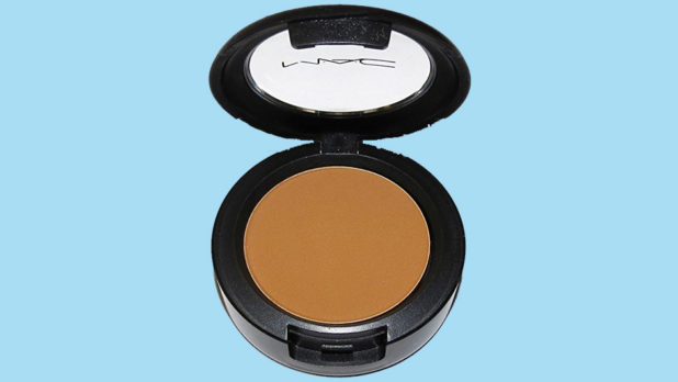Here's Where To Buy MAC's Discontinued Uninterrupted Eye Shadow