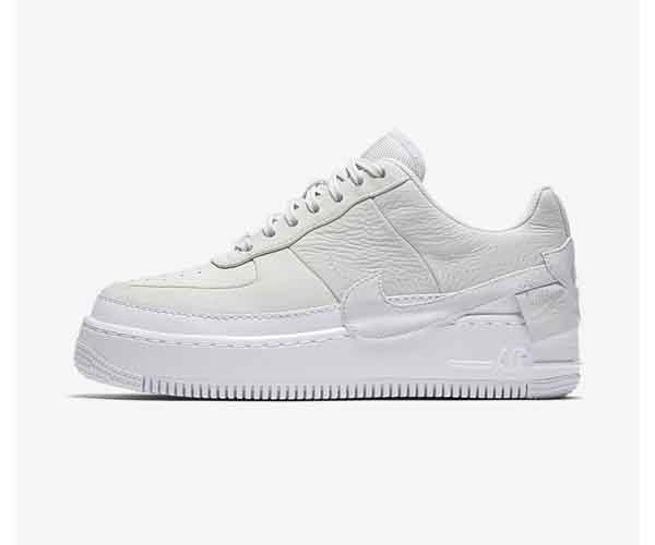 be45ecf8f2d89c nike 1 reimagined womens sneakers. WMNS AIR FORCE 1 JESTER XX