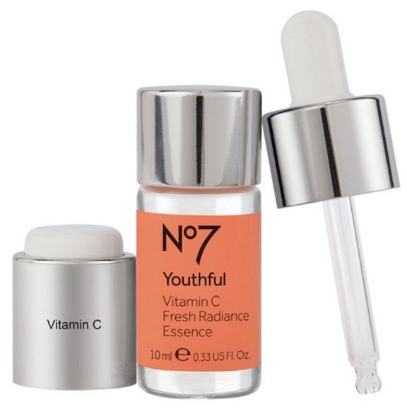 This Miracle Serum Is The Secret To Younger-Looking Skin