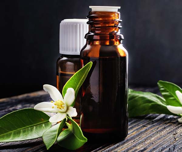 5 Cheap Natural Essential Oils Dermatologists Swear By..