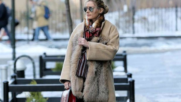 6 Things You Should Buy At Nordstrom If You Really, Really Hate The Cold