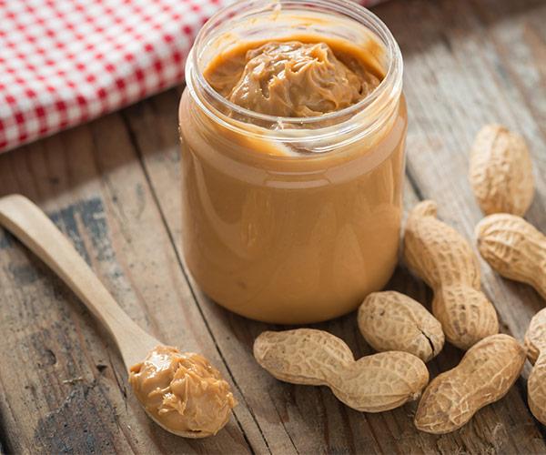 breakfast proteins sabotage diet