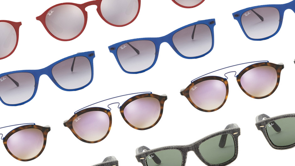 212a955818 The sun might not be out in most states, but now is the time to buy a new  pair of sunglasses. That's because Nordstrom Rack has loads of them (but  selling ...