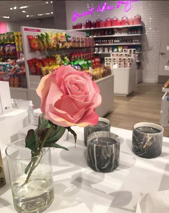 forever 21 riley rose