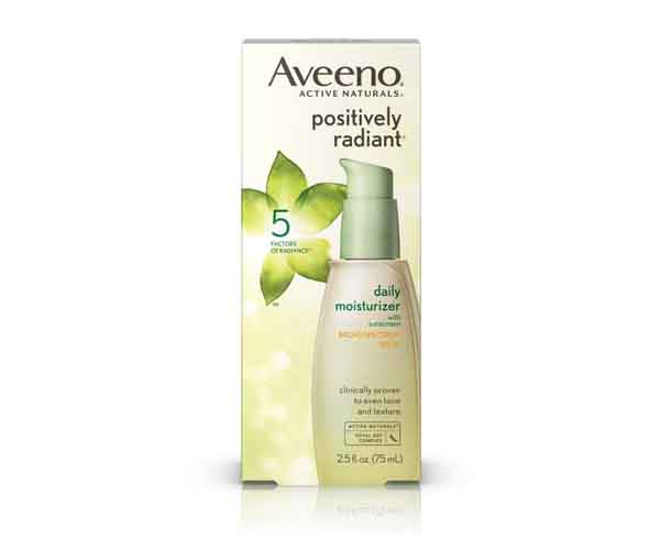Cheapest products for sagging facial skin