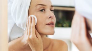 3 Cheap Products For Sagging Skin That Dermatologists Swear By