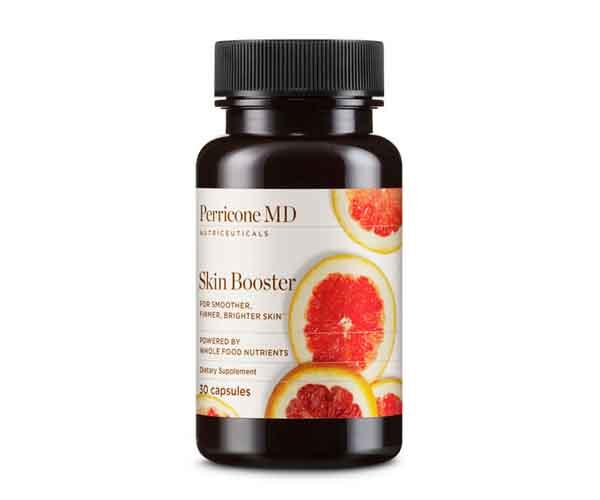 perricone MD skin vitamins
