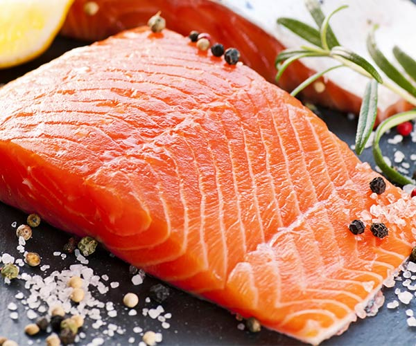 anti-inflammatory proteins fight fat