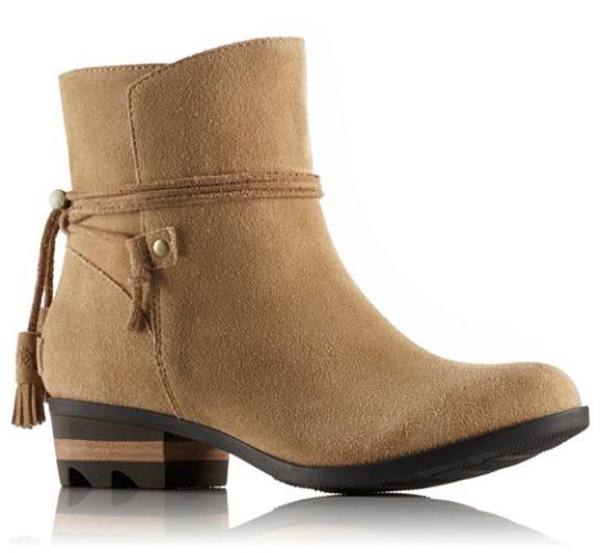 sorel boots sale